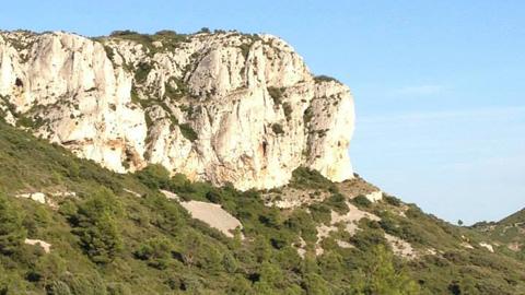 alpilles-saint-remy-de-provencejpg