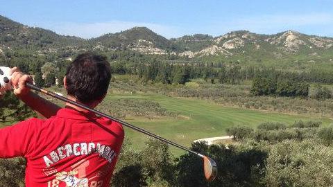 golf_saint-remy-de-provence