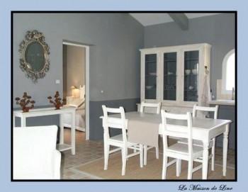 una-favolosa-maison-de-charme-a-saint-remy-in-L-4JSsh3