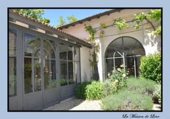 una-favolosa-maison-de-charme-a-saint-remy-in-L-4l6uuV