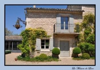una-favolosa-maison-de-charme-a-saint-remy-in-L-5HFhUm