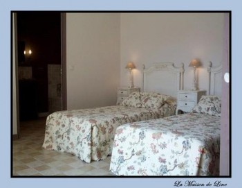 una-favolosa-maison-de-charme-a-saint-remy-in-L-6G6TkX