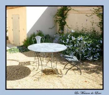 una-favolosa-maison-de-charme-a-saint-remy-in-L-6Wci46