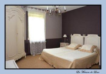 una-favolosa-maison-de-charme-a-saint-remy-in-L-Cn0PnC