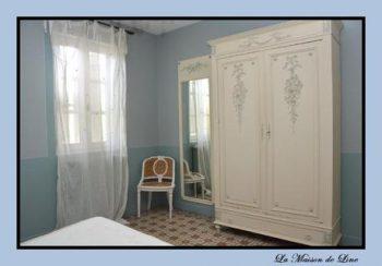 una-favolosa-maison-de-charme-a-saint-remy-in-L-D1NRS1