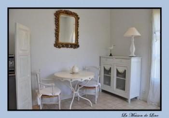 una-favolosa-maison-de-charme-a-saint-remy-in-L-JMFyi9