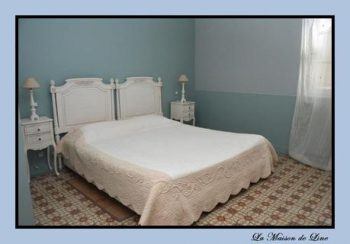 una-favolosa-maison-de-charme-a-saint-remy-in-L-MRx1J2