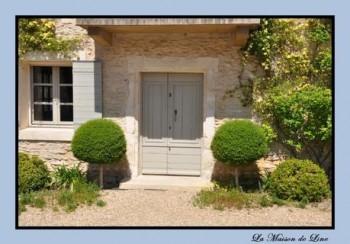 una-favolosa-maison-de-charme-a-saint-remy-in-L-OsPQiW