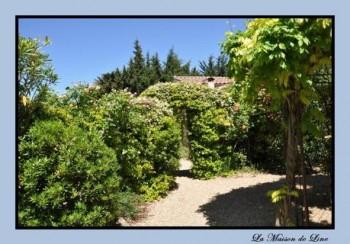 una-favolosa-maison-de-charme-a-saint-remy-in-L-OxrLJp