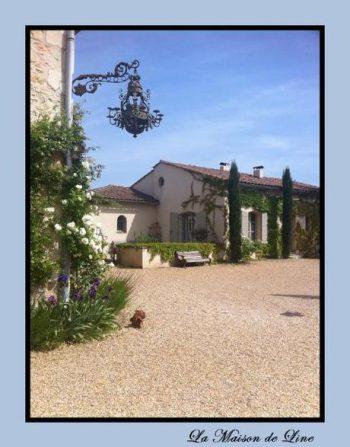 una-favolosa-maison-de-charme-a-saint-remy-in-L-Q84Lxz