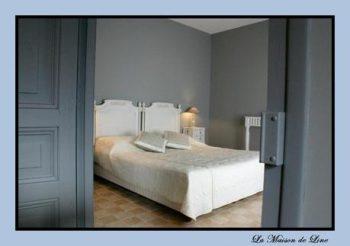 una-favolosa-maison-de-charme-a-saint-remy-in-L-TxtlM2