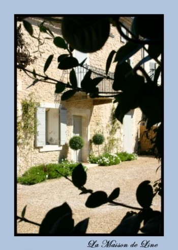 una-favolosa-maison-de-charme-a-saint-remy-in-L-ZjCTo8