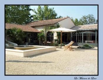 una-favolosa-maison-de-charme-a-saint-remy-in-L-faCpxs