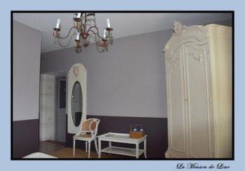 una-favolosa-maison-de-charme-a-saint-remy-in-L-jHo586