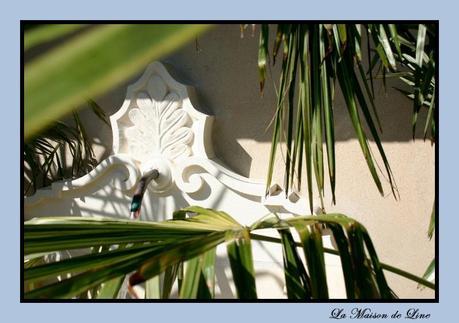 una-favolosa-maison-de-charme-a-saint-remy-in-L-lJUtiH