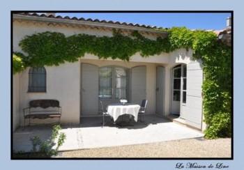una-favolosa-maison-de-charme-a-saint-remy-in-L-p2yFlO