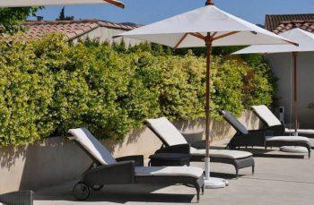 adelaparvu.com-despre-casa-in-stil-Provence-Maison-de-Line-Franta-1