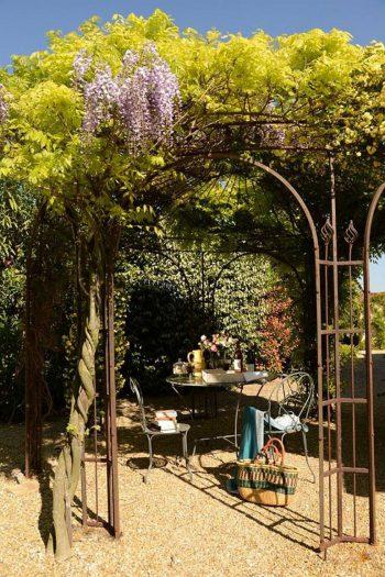adelaparvu.com-despre-casa-in-stil-Provence-Maison-de-Line-Franta-10