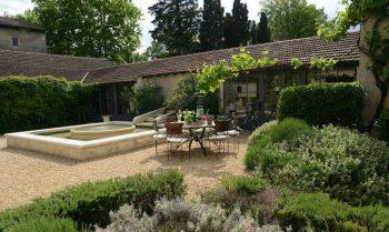 adelaparvu.com-despre-casa-in-stil-Provence-Maison-de-Line-Franta-11
