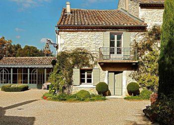 adelaparvu.com-despre-casa-in-stil-Provence-Maison-de-Line-Franta-13