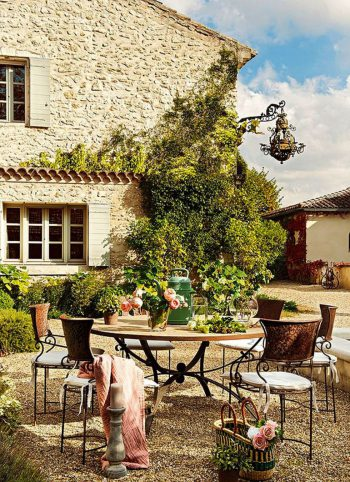 adelaparvu.com-despre-casa-in-stil-Provence-Maison-de-Line-Franta-14