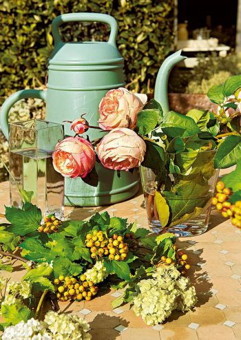 adelaparvu.com-despre-casa-in-stil-Provence-Maison-de-Line-Franta-15
