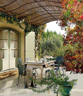adelaparvu.com-despre-casa-in-stil-Provence-Maison-de-Line-Franta-17