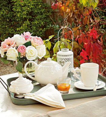 adelaparvu.com-despre-casa-in-stil-Provence-Maison-de-Line-Franta-18