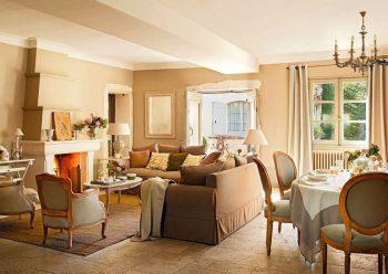 adelaparvu.com-despre-casa-in-stil-Provence-Maison-de-Line-Franta-19