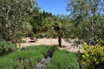 adelaparvu.com-despre-casa-in-stil-Provence-Maison-de-Line-Franta-2