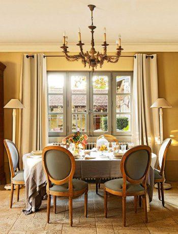 adelaparvu.com-despre-casa-in-stil-Provence-Maison-de-Line-Franta-20