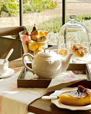 adelaparvu.com-despre-casa-in-stil-Provence-Maison-de-Line-Franta-22