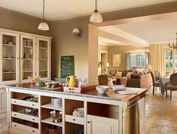 adelaparvu.com-despre-casa-in-stil-Provence-Maison-de-Line-Franta-23