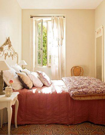 adelaparvu.com-despre-casa-in-stil-Provence-Maison-de-Line-Franta-24