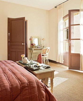adelaparvu.com-despre-casa-in-stil-Provence-Maison-de-Line-Franta-25