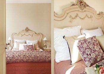 adelaparvu.com-despre-casa-in-stil-Provence-Maison-de-Line-Franta-26