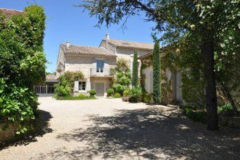 adelaparvu.com-despre-casa-in-stil-Provence-Maison-de-Line-Franta-3