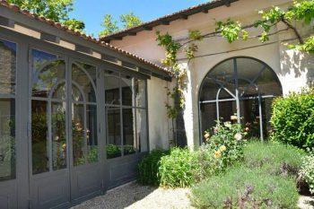 adelaparvu.com-despre-casa-in-stil-Provence-Maison-de-Line-Franta-4