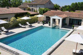 adelaparvu.com-despre-casa-in-stil-Provence-Maison-de-Line-Franta-5