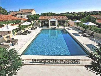 adelaparvu.com-despre-casa-in-stil-Provence-Maison-de-Line-Franta-6