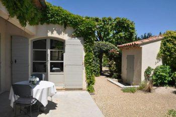 adelaparvu.com-despre-casa-in-stil-Provence-Maison-de-Line-Franta-7