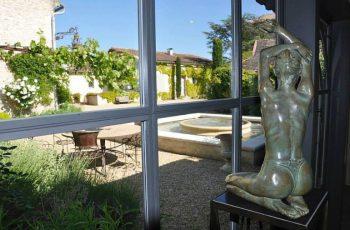 adelaparvu.com-despre-casa-in-stil-Provence-Maison-de-Line-Franta-8