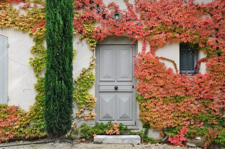 adelaparvu.com-despre-casa-in-stil-Provence-Maison-de-Line-Franta-9