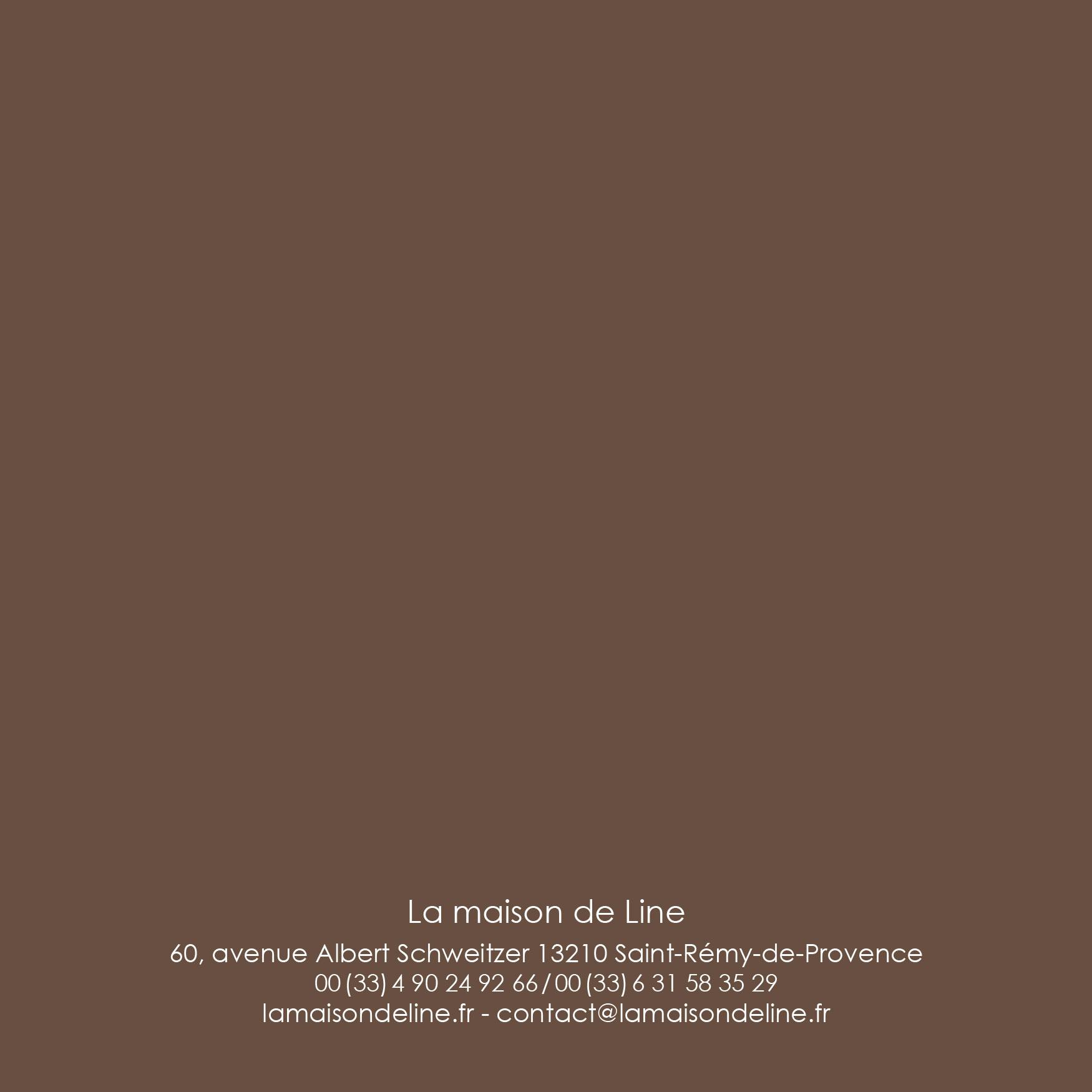 http://lamaisondeline.fr/wp-content/uploads/2016/05/LML-plaquette2016T9HD-24.jpg